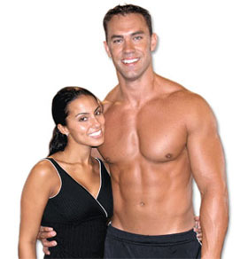 HGH effects on men and women
